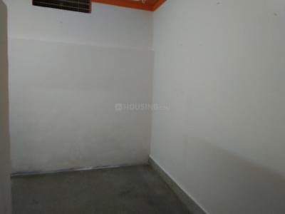 Gallery Cover Image of 700 Sq.ft 2 BHK Independent Floor for rent in Nagarbhavi for 10000