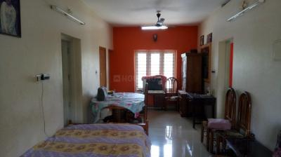 Gallery Cover Image of 2200 Sq.ft 3 BHK Independent House for buy in Punnakkamukal for 6500000