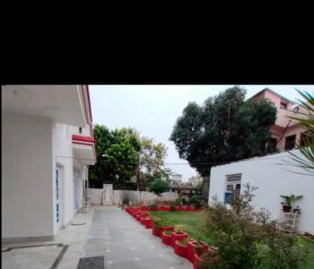 Gallery Cover Image of 5172 Sq.ft 3 BHK Independent House for buy in Guru Nanak Nagar for 20000000