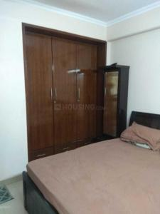 Gallery Cover Image of 1350 Sq.ft 2 BHK Apartment for rent in Sector 5 Dwarka for 24800