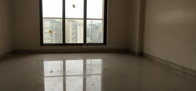 Gallery Cover Image of 1250 Sq.ft 2 BHK Apartment for rent in Siddhivinayak Utopia, Ulwe for 17000