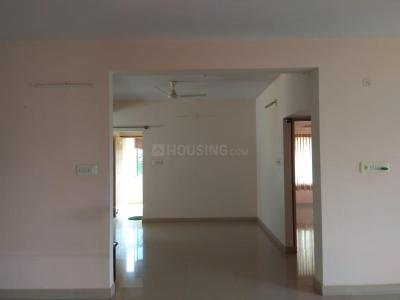 Gallery Cover Image of 2100 Sq.ft 3 BHK Independent Floor for buy in Kodigehalli for 20000000