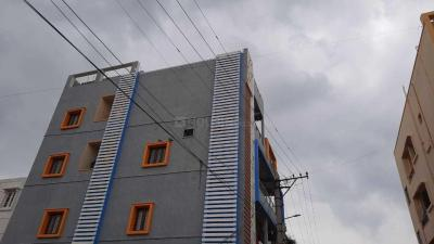 Gallery Cover Image of 6000 Sq.ft 5 BHK Independent House for buy in Meerpet for 26000000
