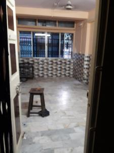 Gallery Cover Image of 425 Sq.ft 1 RK Apartment for rent in Mumbra for 8500