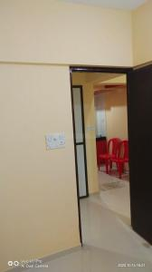 Gallery Cover Image of 400 Sq.ft 1 BHK Apartment for rent in Asha Nagar, Mulund West for 20000