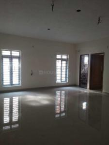 Gallery Cover Image of 876 Sq.ft 2 BHK Apartment for buy in Adambakkam for 6700000
