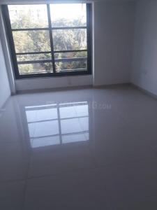 Gallery Cover Image of 4400 Sq.ft 4 BHK Apartment for buy in Bodakdev for 34500000
