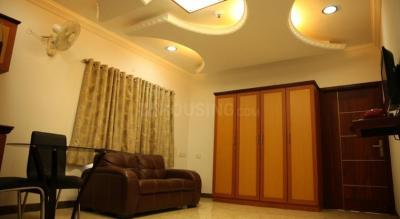Gallery Cover Image of 3090 Sq.ft 3 BHK Independent House for buy in Peelamedu for 7500000