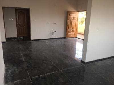 Gallery Cover Image of 1650 Sq.ft 3 BHK Apartment for buy in Basaveshwara Nagar for 12500000
