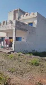 Gallery Cover Image of 750 Sq.ft 2 BHK Independent House for rent in Pacheda 1 for 7000