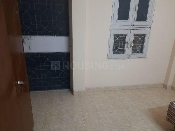 Bedroom Image of PG 5525241 Janakpuri in Janakpuri