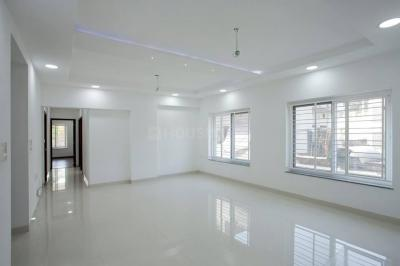 Gallery Cover Image of 1660 Sq.ft 3 BHK Apartment for buy in Clark Town for 10490000