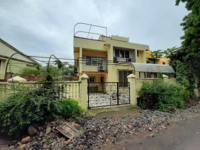 Gallery Cover Image of 5500 Sq.ft 4 BHK Villa for rent in Rashmi Villas, Vasai East for 35000