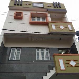Gallery Cover Image of 2600 Sq.ft 3 BHK Independent House for buy in JP Nagar for 9700000