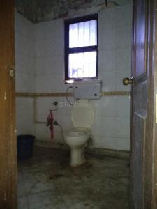 Bathroom Image of PG 3806490 Sangam Vihar in Sangam Vihar
