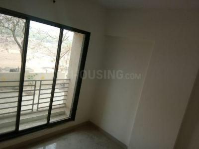 Gallery Cover Image of 1325 Sq.ft 3 BHK Apartment for rent in Rabale for 36000
