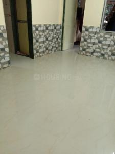 Gallery Cover Image of 400 Sq.ft 1 BHK Apartment for buy in Vashi for 5600000