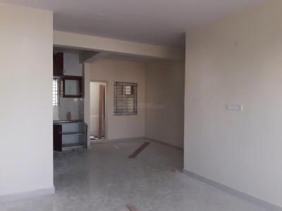 Gallery Cover Image of 1400 Sq.ft 3 BHK Apartment for rent in Mallathahalli for 26000