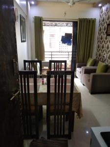 Gallery Cover Image of 625 Sq.ft 1 BHK Apartment for buy in Nalasopara East for 3500000
