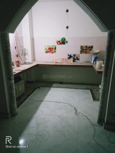 Gallery Cover Image of 1500 Sq.ft 3 BHK Independent House for buy in Alambagh for 7500000