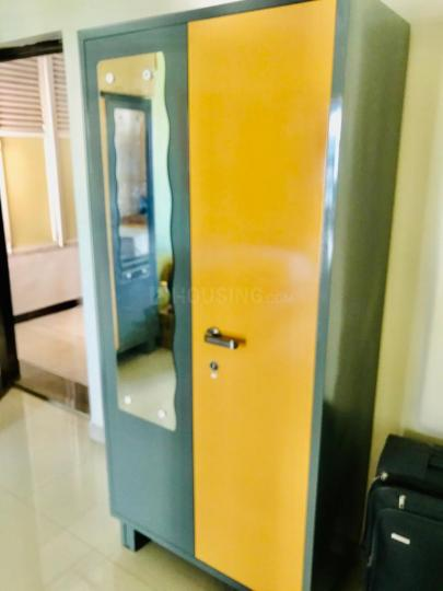 Hall Image of No Brokrage in Powai
