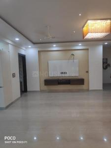 Gallery Cover Image of 3000 Sq.ft 5 BHK Independent Floor for buy in Sector 49 for 22000000
