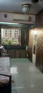 Gallery Cover Image of 1190 Sq.ft 2 BHK Apartment for buy in Juhi Niharika Residency, Kharghar for 10500000