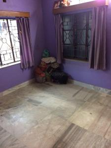 Gallery Cover Image of 800 Sq.ft 2 BHK Independent Floor for rent in Dum Dum for 9000