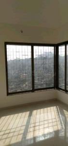 Gallery Cover Image of 515 Sq.ft 1 BHK Apartment for rent in Bhandup West for 25000