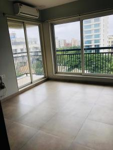 Gallery Cover Image of 1195 Sq.ft 2 BHK Independent Floor for buy in Chembur for 23800000