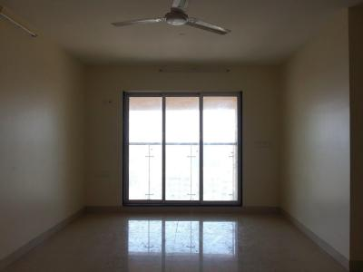 Gallery Cover Image of 1110 Sq.ft 2 BHK Apartment for rent in Chembur for 41000