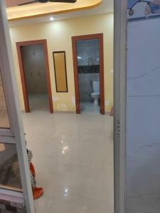 Gallery Cover Image of 985 Sq.ft 2 BHK Apartment for rent in Nirala Estate, Noida Extension for 11000