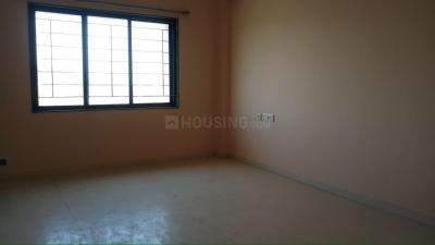 Gallery Cover Image of 1110 Sq.ft 2 BHK Apartment for rent in Prahlad Nagar for 17000