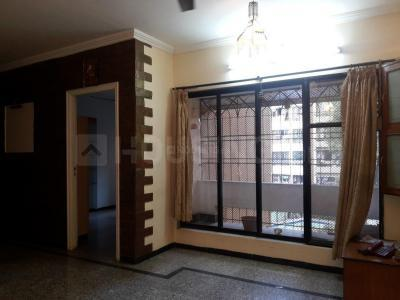 Gallery Cover Image of 590 Sq.ft 1 BHK Apartment for rent in Dheeraj Enclave, Borivali East for 21500