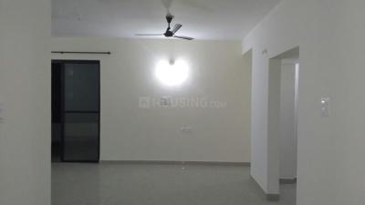 Gallery Cover Image of 1550 Sq.ft 3 BHK Apartment for rent in Wakad for 21900
