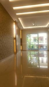 Gallery Cover Image of 2430 Sq.ft 4 BHK Independent Floor for buy in DLF Phase 1 for 24500000