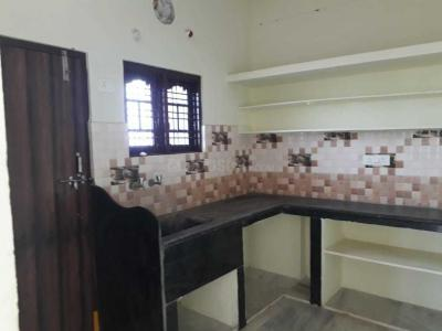Gallery Cover Image of 1248 Sq.ft 3 BHK Independent House for rent in Boduppal for 9000