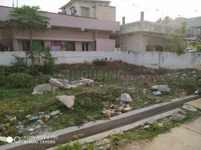 148 Sq.ft Residential Plot for Sale in Ramalingeswara Pet, Tenali