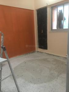 Gallery Cover Image of 850 Sq.ft 2 BHK Apartment for rent in Kopar Khairane for 22500