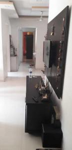 Gallery Cover Image of 690 Sq.ft 2 BHK Apartment for buy in Group Rushi Heights, Malad East for 17000000