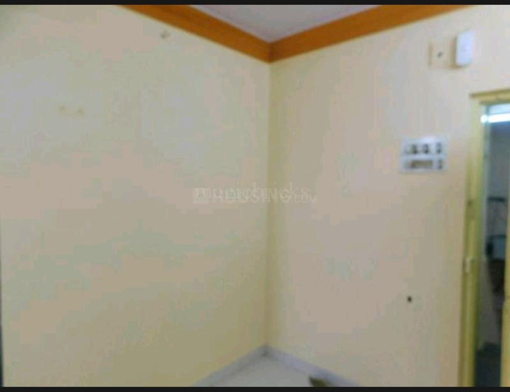 Living Room Image of 900 Sq.ft 2 BHK Apartment for rent in Thane West for 28000