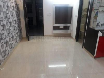 Gallery Cover Image of 850 Sq.ft 2 BHK Apartment for buy in 398, Shakti Khand for 3150000