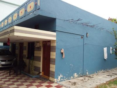 Gallery Cover Image of 2700 Sq.ft 3 BHK Independent House for buy in Dr A S Rao Nagar Colony for 19500000