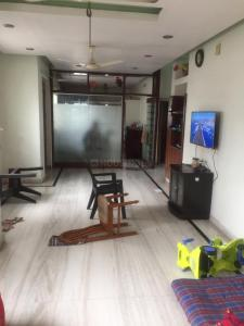 Gallery Cover Image of 2000 Sq.ft 2 BHK Independent House for rent in Malakpet for 25000