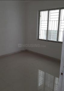 Gallery Cover Image of 1296 Sq.ft 3 BHK Apartment for rent in Mukundapur for 14000