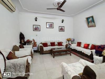Gallery Cover Image of 1802 Sq.ft 3 BHK Apartment for buy in Sarita Vihar for 18500000