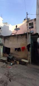 450 Sq.ft Residential Plot for Sale in JP Nagar, Bangalore