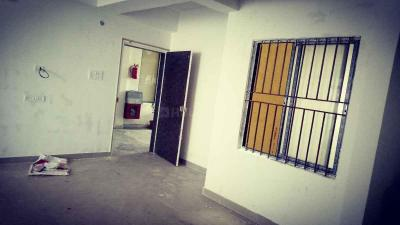 Gallery Cover Image of 1490 Sq.ft 3 BHK Apartment for buy in Rehabari for 8200000