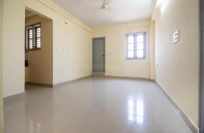 Gallery Cover Image of 700 Sq.ft 2 BHK Independent House for rent in Kalena Agrahara for 10400