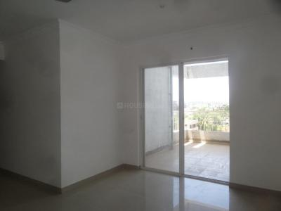 Gallery Cover Image of 1160 Sq.ft 2 BHK Apartment for rent in aaudumbar, Hadapsar for 13000